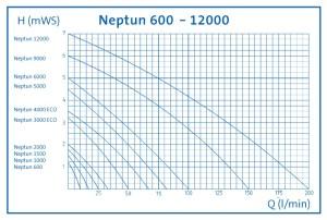 36950_PK_Neptun_ab_600_18