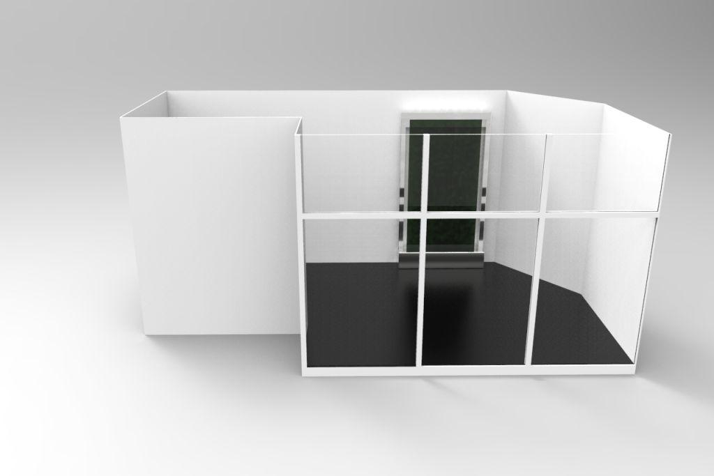 Atemberaubend Gracie Ii Steppung Rahmen Fotos - Badspiegel Rahmen ...